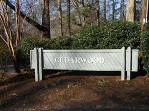 150  Ligon Street #701 Cedarwood Clemson, SC 29631