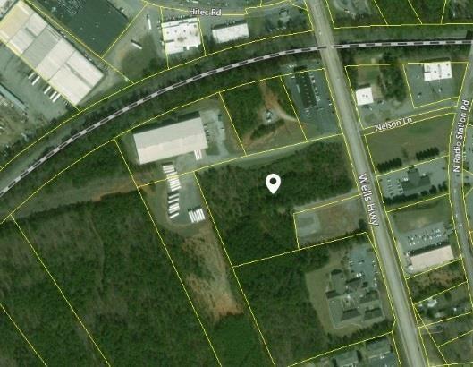 New Chapter Road Seneca, SC 29678