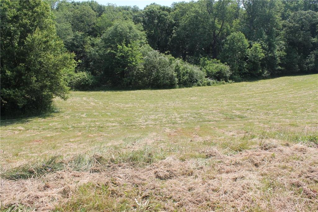 228  Dandelion Trail Anderson, SC 29621