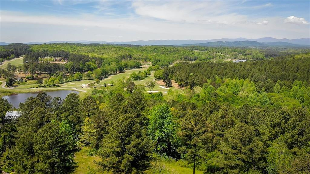 53 Firerock Court #lot Hr43 Salem, SC 29676