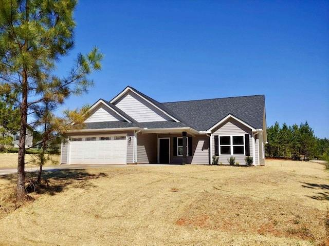 400 Greenview Court Westminster, SC 29693