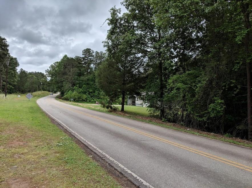 539 Stamp Creek Landing Road Seneca, SC 29672