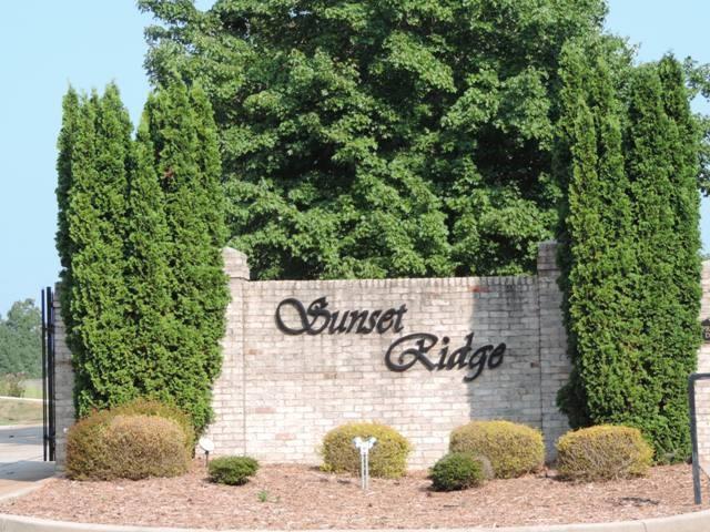 24  Paramount Drive Seneca, SC 29678