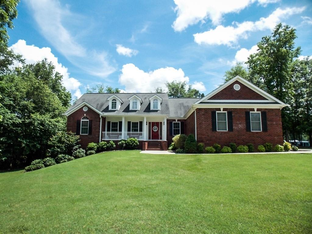 200  Creek Stone Court Westminster, SC 29693
