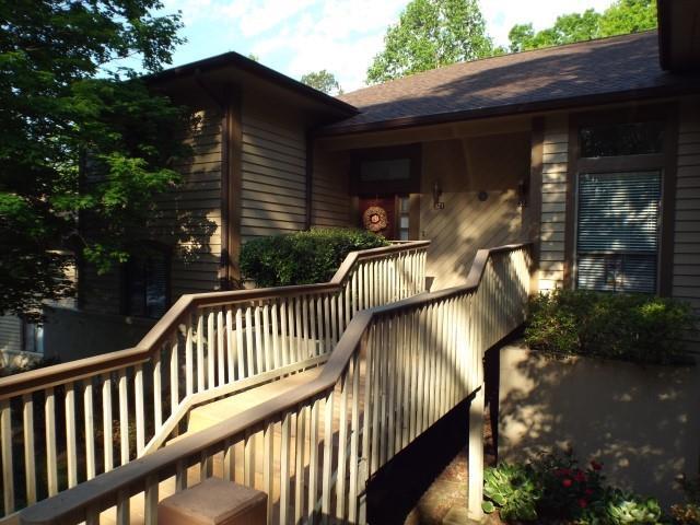 321 Coveview Court Salem, SC 29676