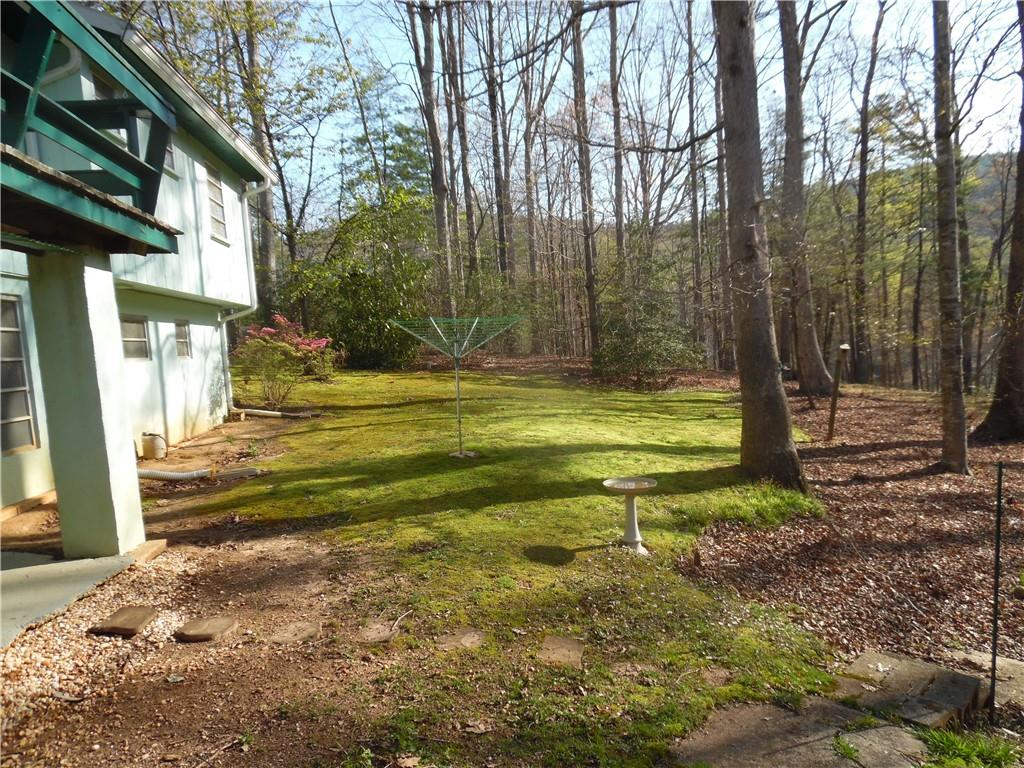 355 Big Oak Trail Mountain Rest, SC 29664