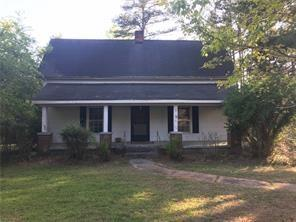 195 Green Acre Drive Westminster, SC 29693