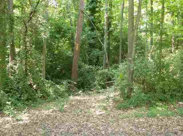16 Woodland Drive Belton, SC 29627