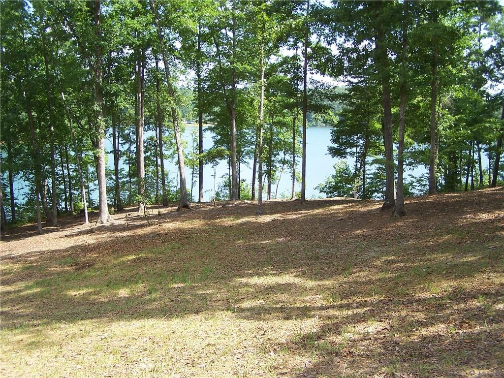 661 Crystal Cove Trail #kfs-tl-042 Salem, SC 29676