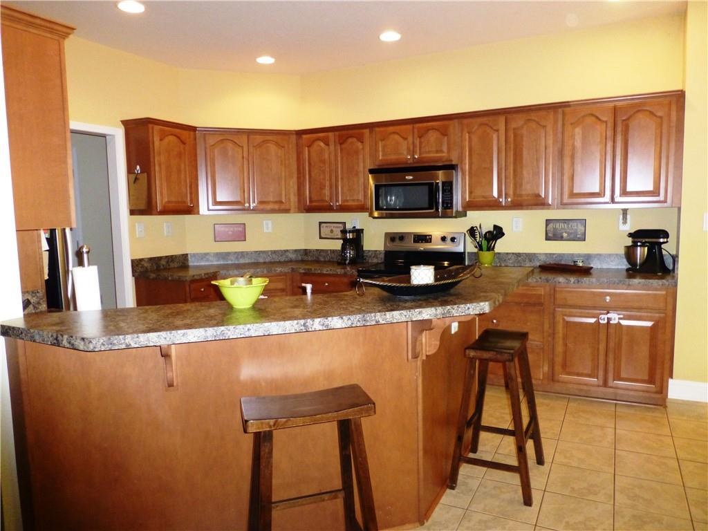 200 Stagecoach Drive Anderson, SC 29625