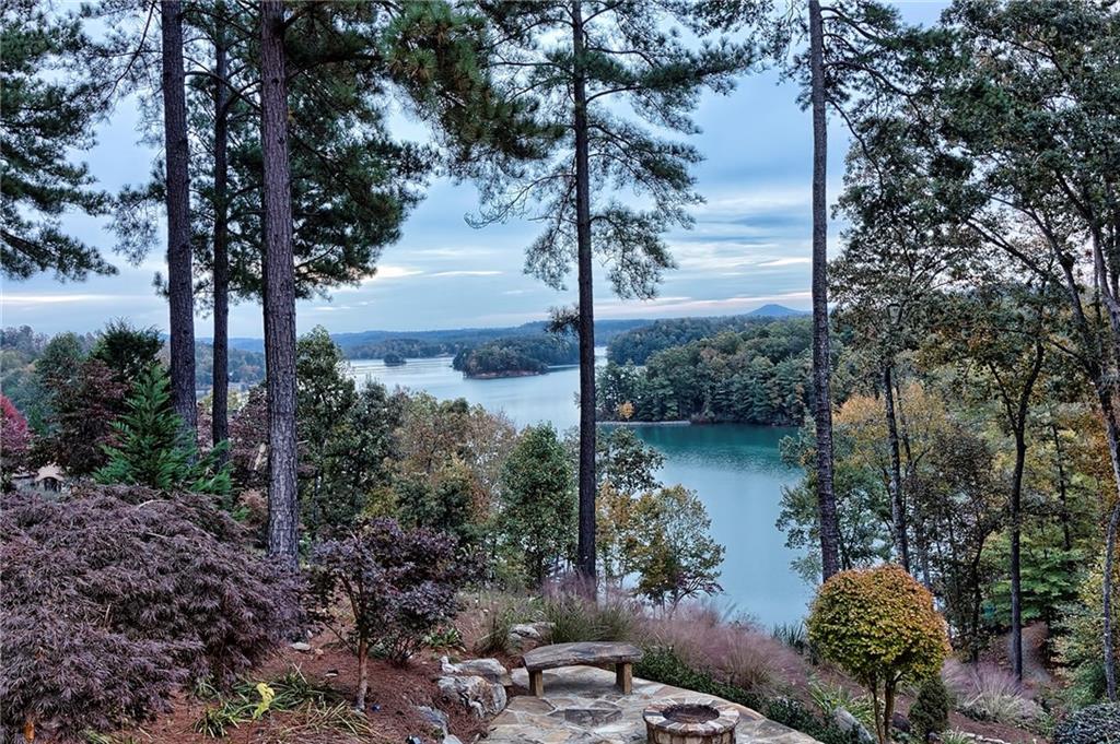 411 Evergreen Trail Salem, SC 29676