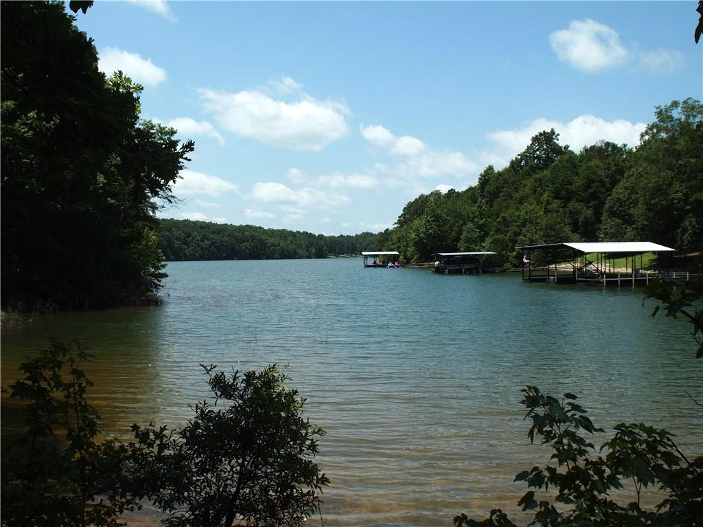Lakeview Drive #lot 5 Fairplay, SC 29643