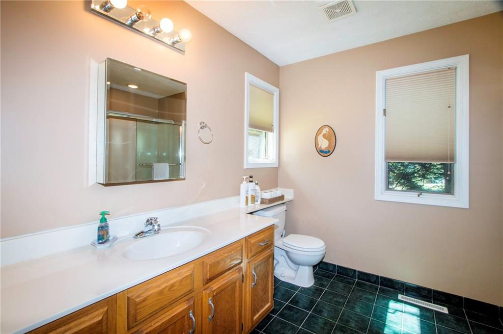 1300 N Chickasaw Drive Westminster, SC 29693