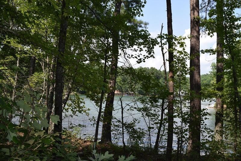 33 Escape Trail West Union, SC 29696