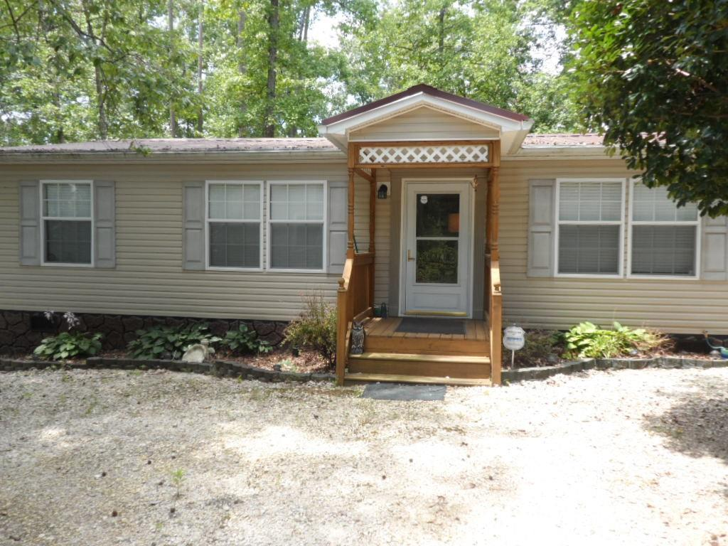 449 Shelor Ferry Road Fairplay, SC 29643