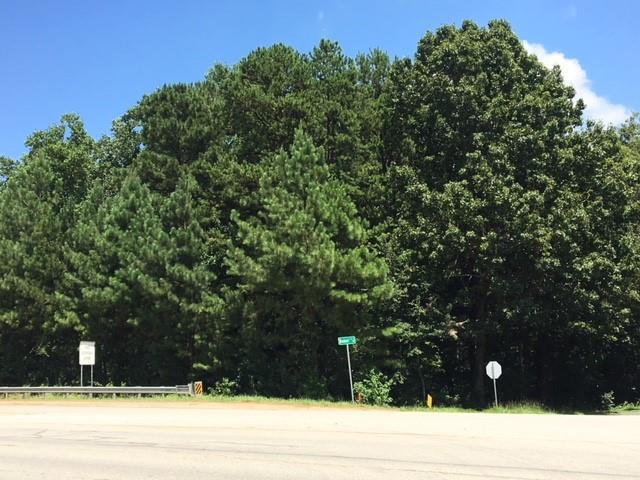 1 Bowen Road Anderson, SC 29621