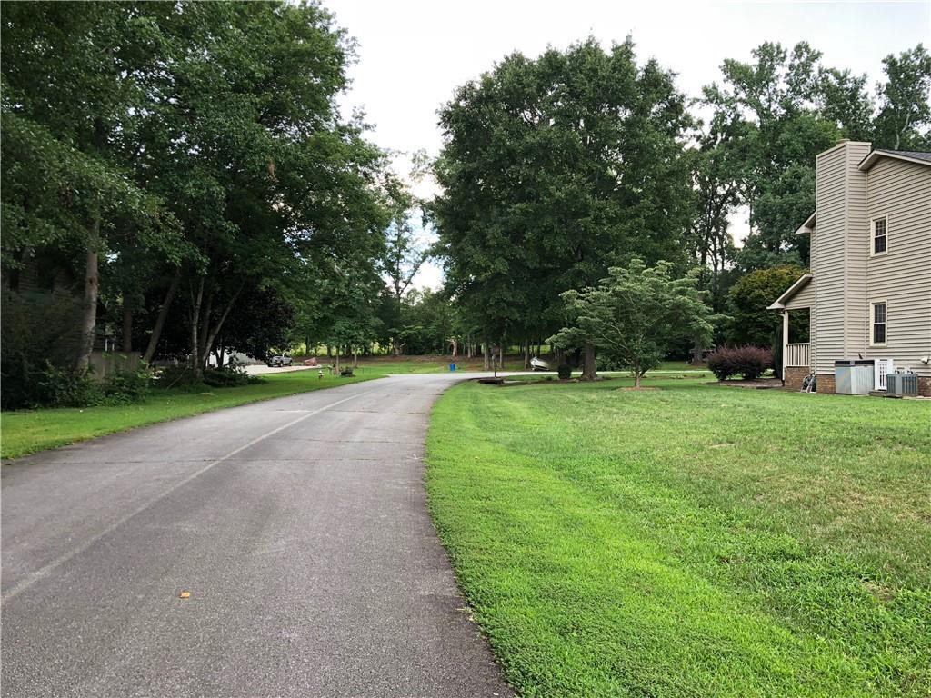 102 Creekview Drive Clemson, SC 29631