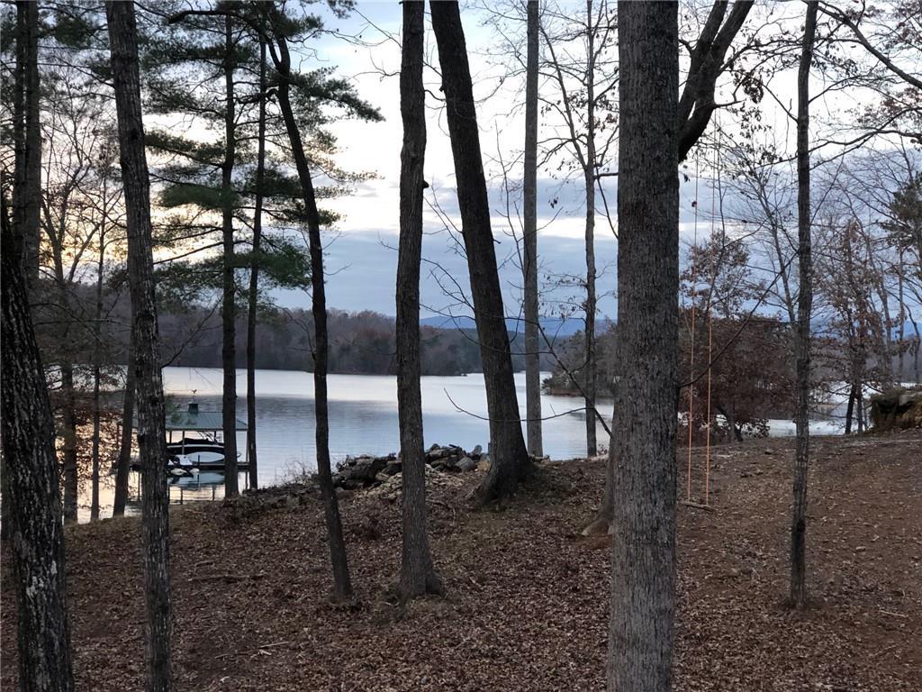 113 Candle Wood Trail Six Mile, SC 29682