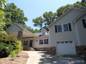 320 Nicklaus Drive Westminster, SC 29693