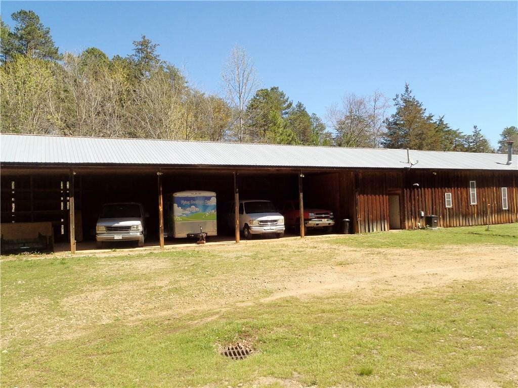 125 Mill Creek Road Central, SC 29630