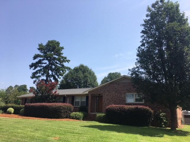 103 Pinehurst Drive Anderson, SC 29625