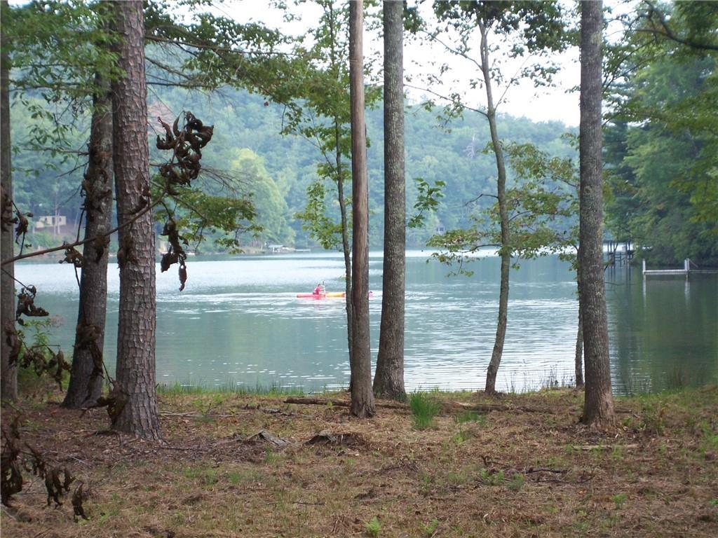 Big Oak Trail Mountain Rest, SC 29664