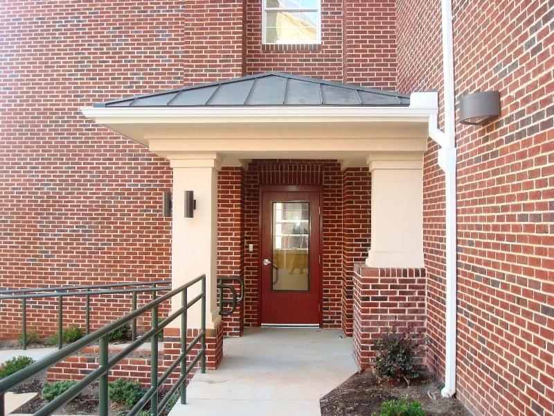 393 College Avenue #302 Clemson, SC 29631