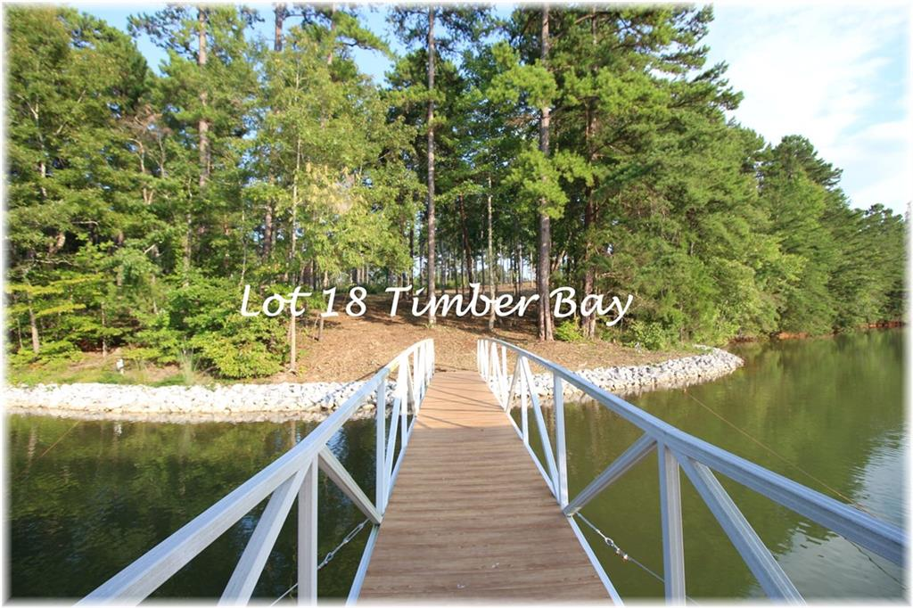 18 Timber Bay Seneca, SC 29672