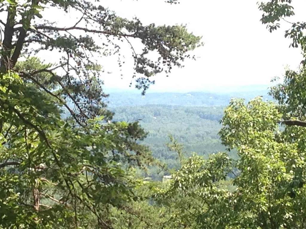 16 Jocassee Ridge Way #n16 Salem, SC 29676