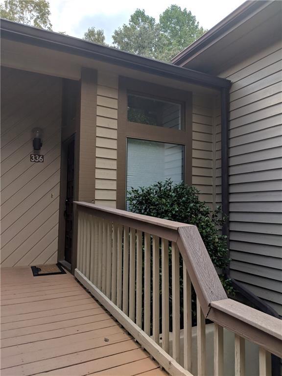 336 Cove View Court Salem, SC 29676