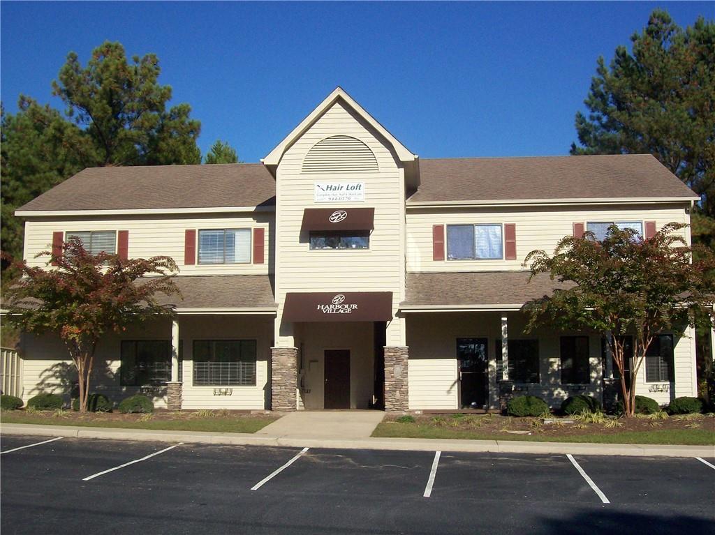 1209 Stamp Creek Road #suite A-2 Salem, SC 29676