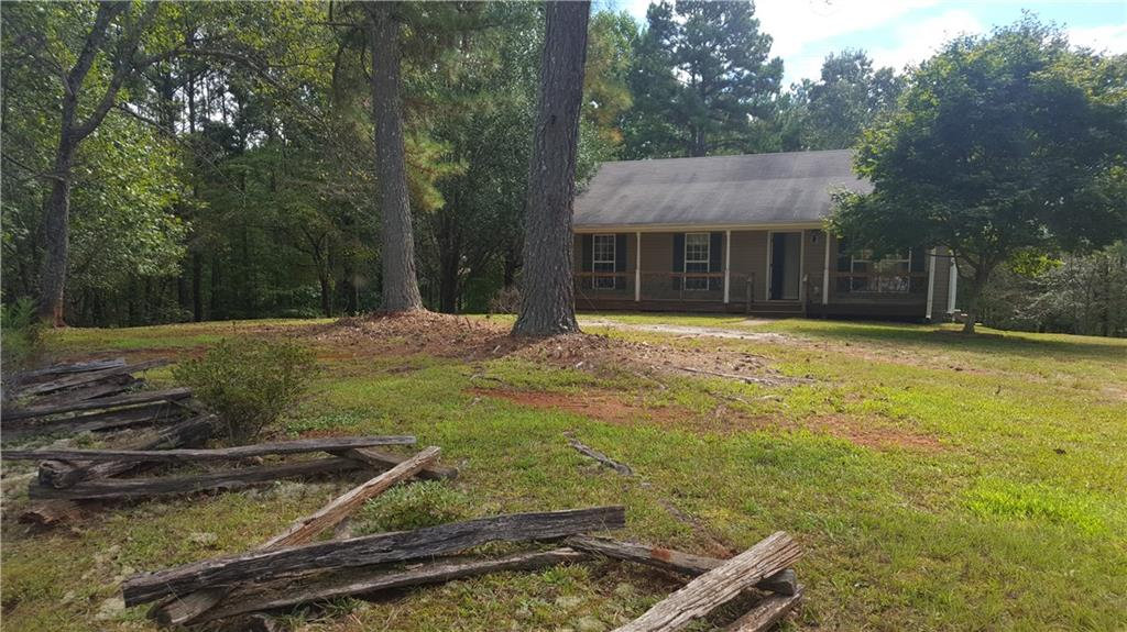 108 Hunters Ridge Road Salem, SC 29676