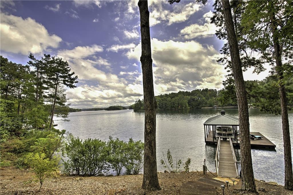 407 Evergreen Trail Salem, SC 29676