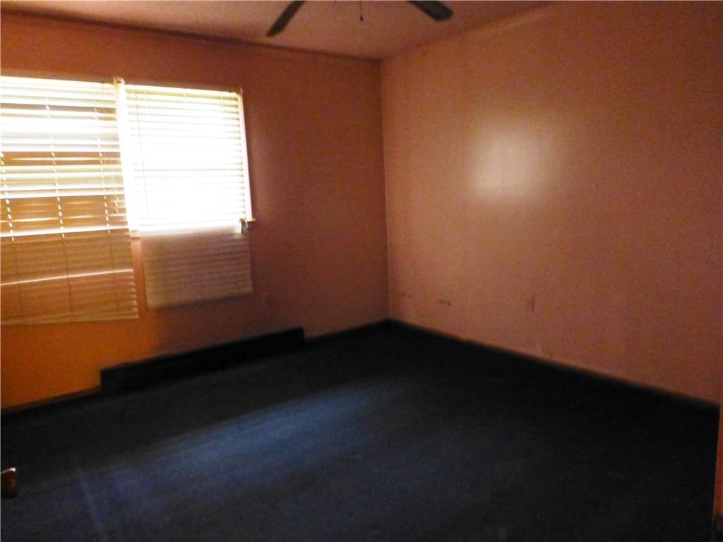 108 Leon Drive Anderson, SC 29621