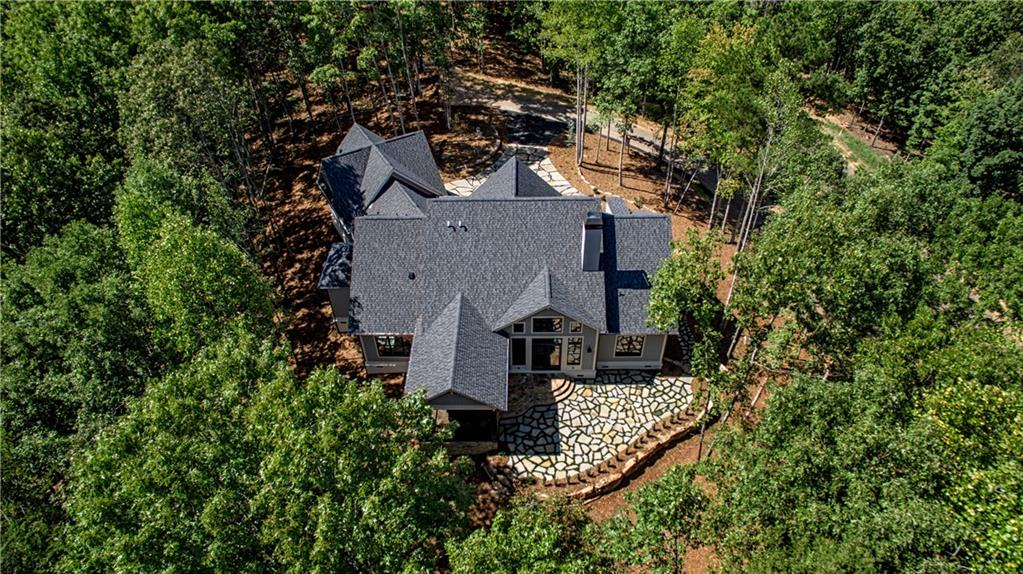 109 Tranquil Cove Six Mile, SC 29682
