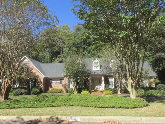 178 Graylyn Drive Anderson, SC 29621