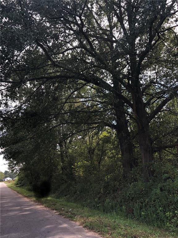 Blair Mill Road Belton, SC 29627