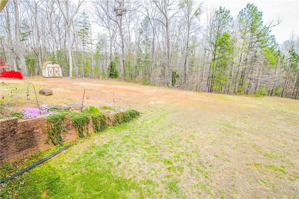 105 Hazelwood Way Walhalla, SC 29691