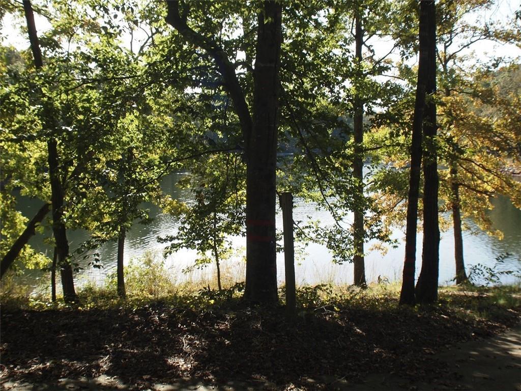 103 Falling Leaf Drive #lot 2 Townville, SC 29689