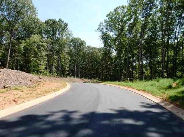 131 Falling Leaf Drive #lot 14 Townville, SC 29689