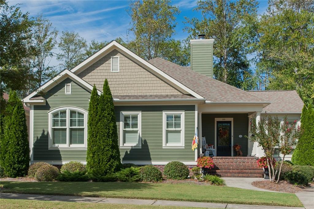 86 Oleander Drive Anderson, SC 29621