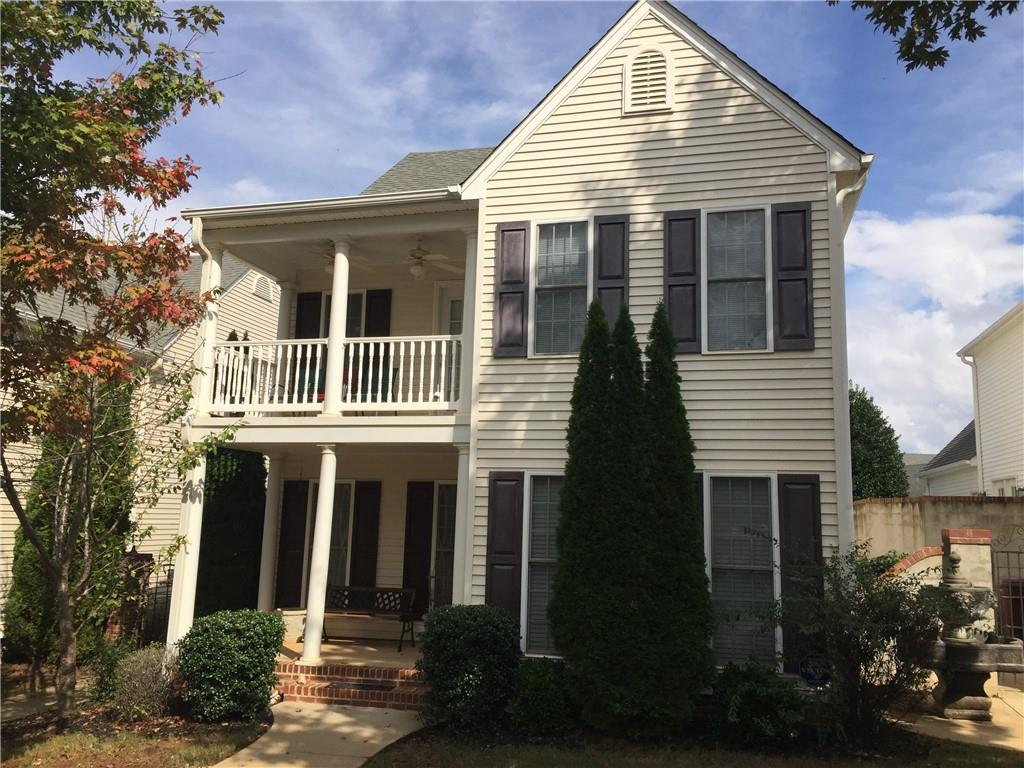 102 Crooked Cedar Way Pendleton, SC 29670