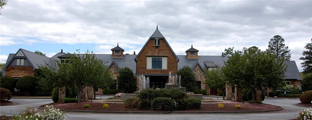 301 Broadleaf Court Salem, SC 29676