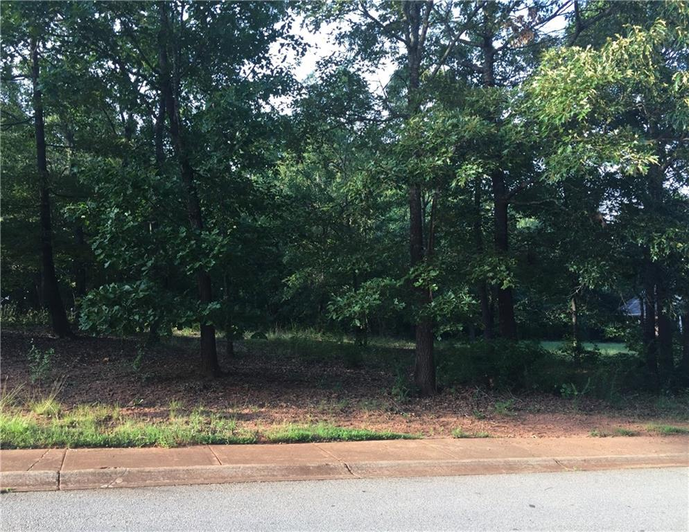 125 Loudwater Drive Anderson, SC 29621