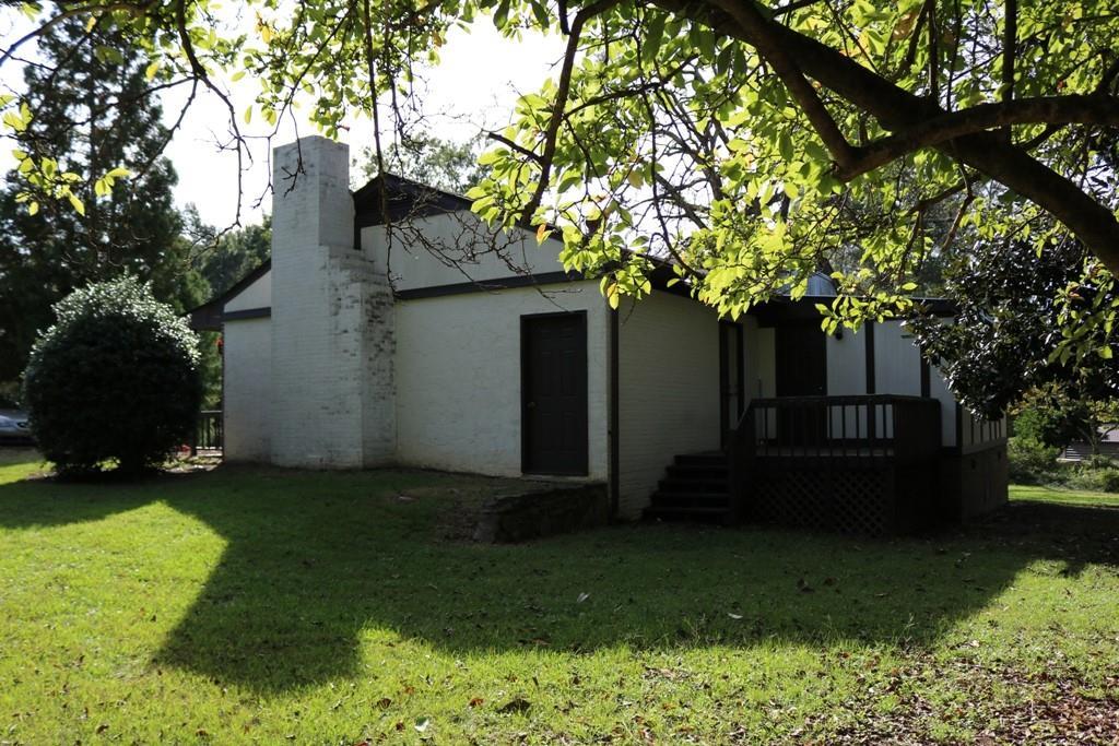 216 Malinda Street Walhalla, SC 29691