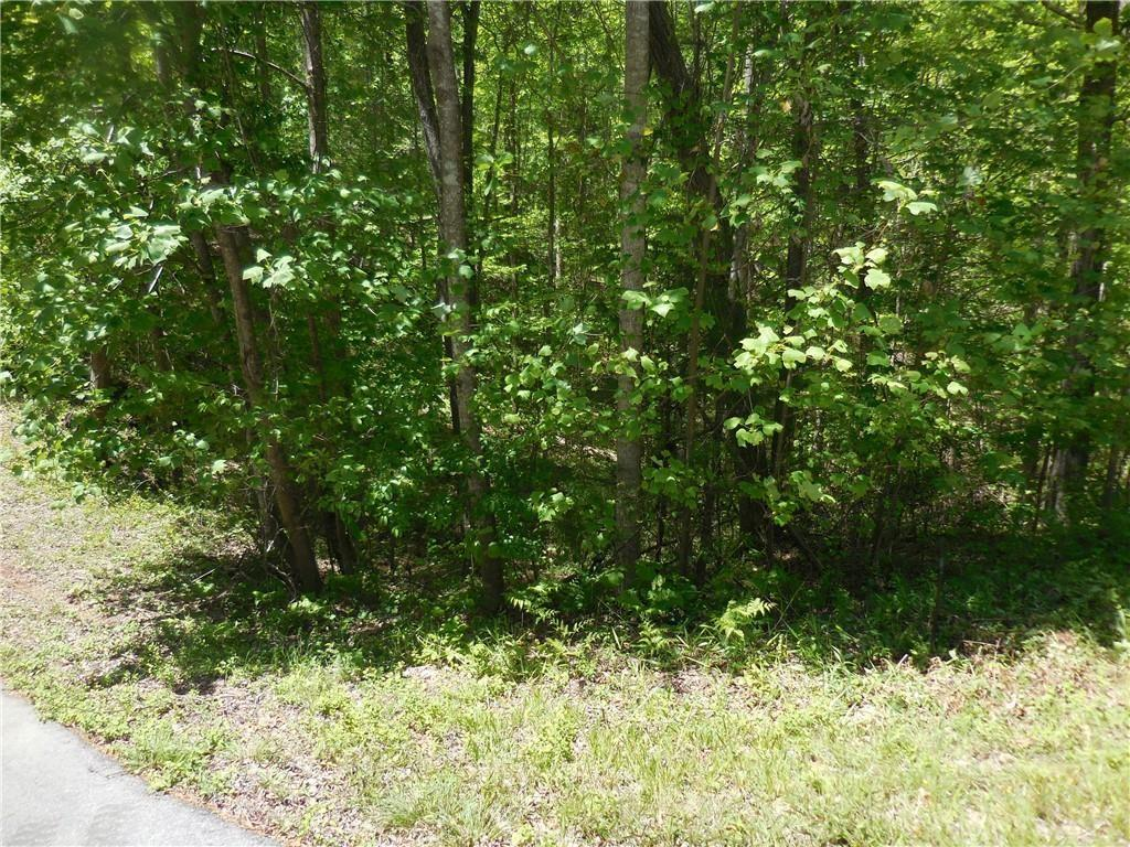 117 Chilhowee Drive Westminster, SC 29693