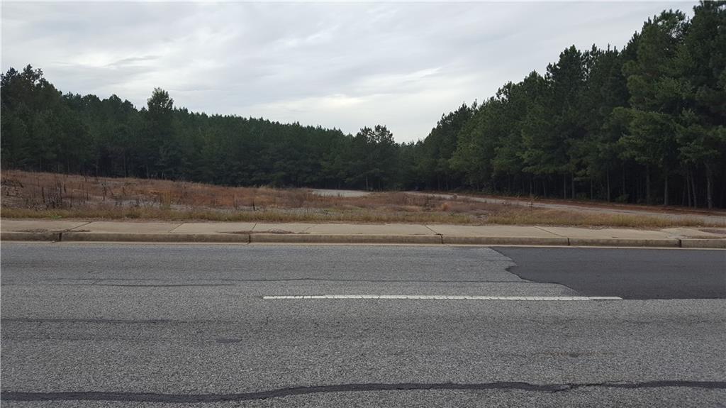 Wells Highway #210 Acres Seneca, SC 29678