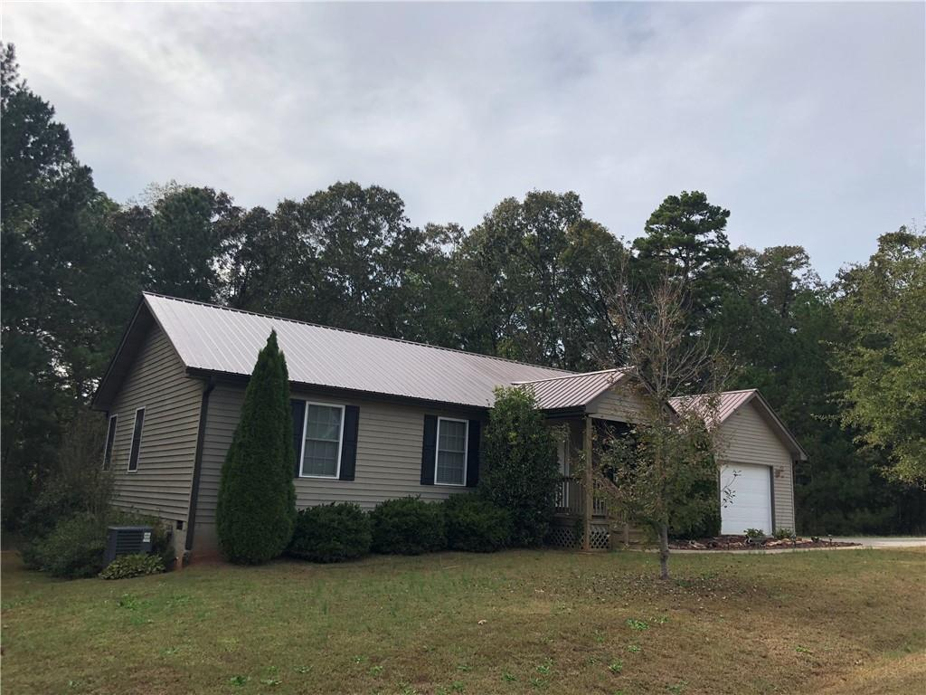401 Greenview Court Westminster, SC 29693