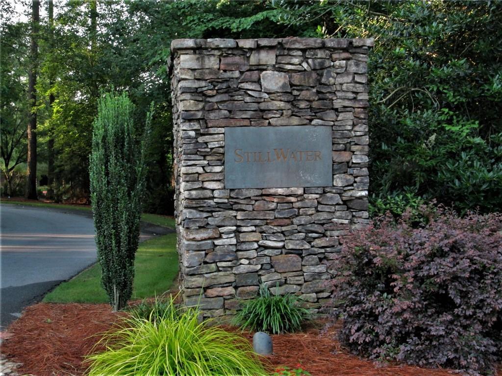 Fox Trail Lane Seneca, SC 29678