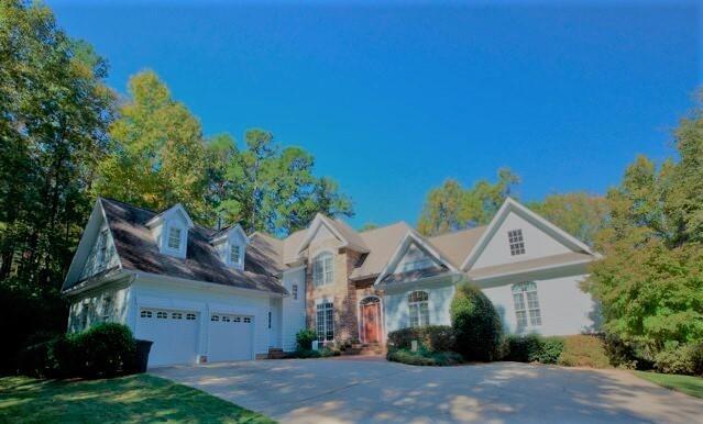 101 Wynward Pointe Drive Salem, SC 29676